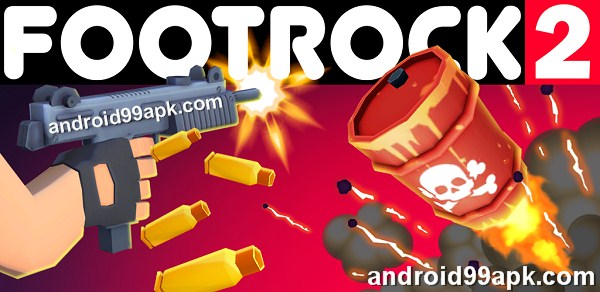 apk games, android apps apk, android apk free, mod games, android games
