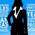 Iniciar tu negocio en internet mientras trabajas en una compañía