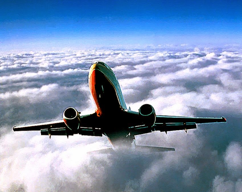 Aircraft Cool Hd Wallpapers | Background Wallpaper Gallery