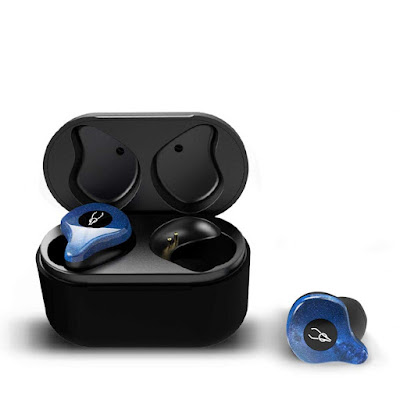 Review On Sabbat X12 Pro Truly Wireless Earbuds In 2019