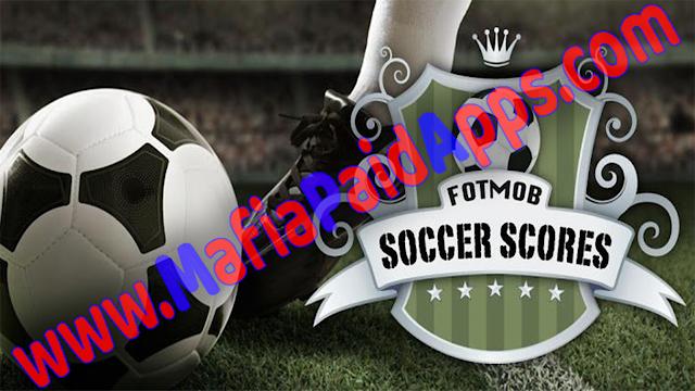 fotmob free download,fotmob pro apk,fotmob mod apk,fotmob pro apk 48,fotmobpro unlocked,fotmob pro apk cracked,soccer pro apk,fotmob pro free download,
