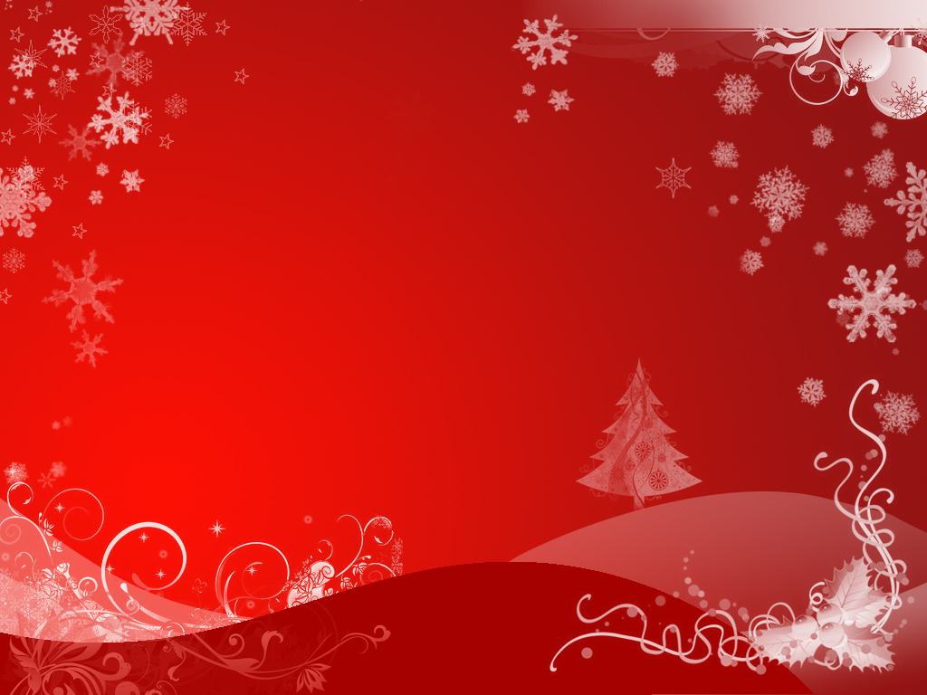 Christmas Wallpapers And Images And Photos: Christmas