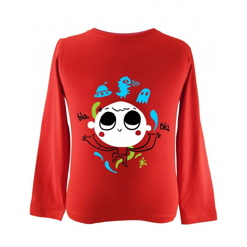 https://kechulada.com/camisetas-historietas/124-1607-historietas.html#/3-talla-3_4_anos/32-color_de_la_camiseta-roja