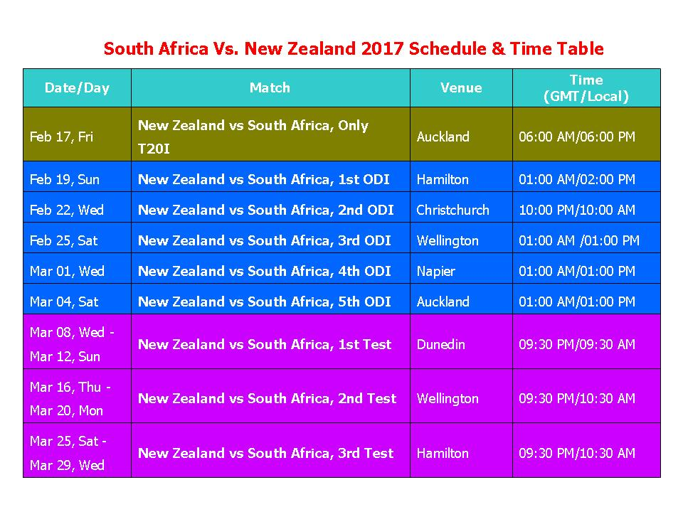 asia cup 2016 match time table pdf
