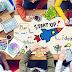 4 Hal Penting Dalam Membangun Startup Modern