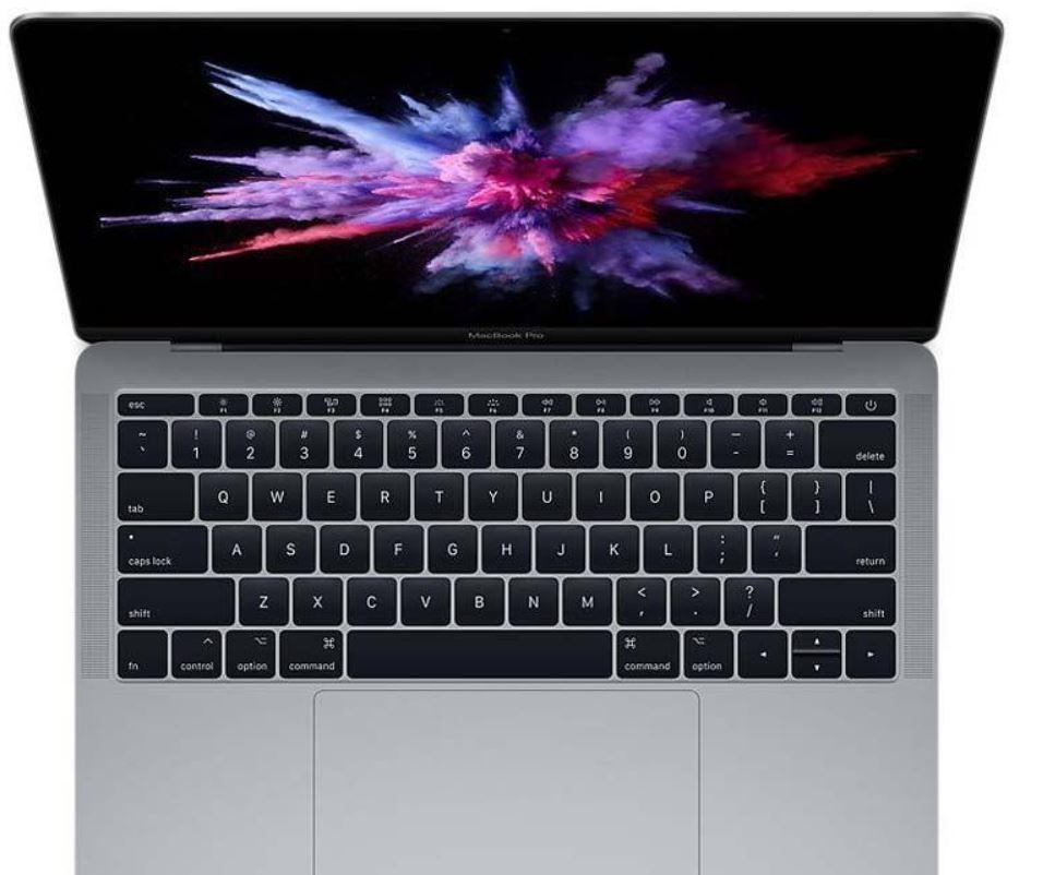 افضل-لاب-توب-ابل-ماك-بوك-لاب-توب-ابل-MacBook-Pro