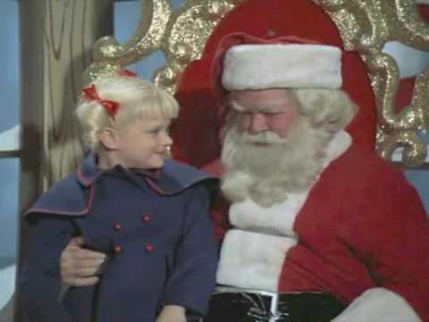 Brady Bunch Christmas.The Brady Bunch The Voice Of Christmas 1969
