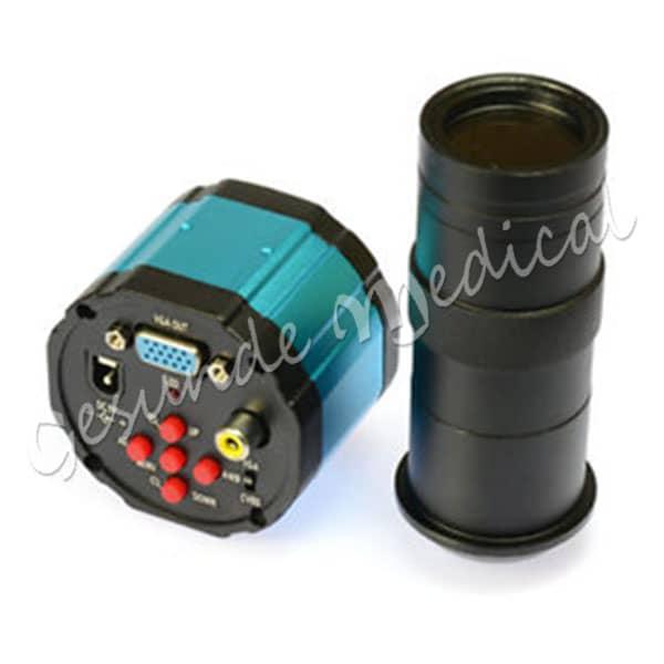 toko mikroskop elektronik