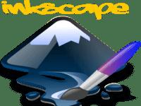 Inkscape v0.92.2 Full Free Download