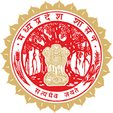 www.govtresultalert.com/2018/03/iti-gwalior-recruitment-career-latest-govt-jobs-vacancy