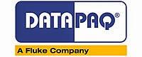 Company Information Datapaq Inc