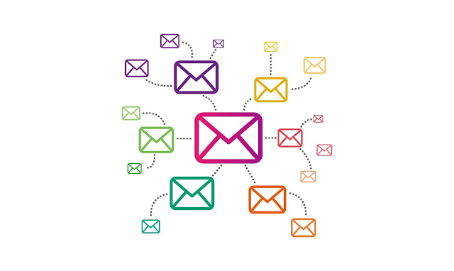 Cara Membuat Email Tanpa Harus Mendaftar dengan Temp Mail