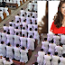 Imee Marcos to Catholic Church: Clean your ranks first before meddling in politics