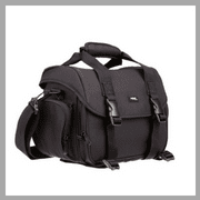 AmazonBasics DSLR Backpack