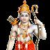 రాముడి వంశ వృక్షo - Family Tree of Lord Sri Rama