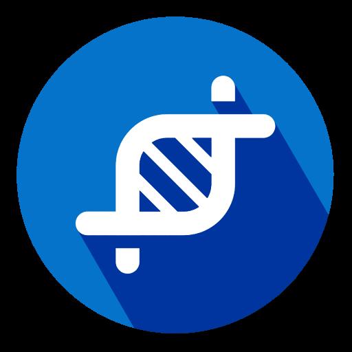 App Cloner Premium v1.5.14 + (NoRoot)