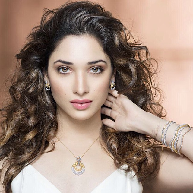 Tamanna Bhatia Pic | Tamanna Images | Tamanna HD Images - HD Actress Photo