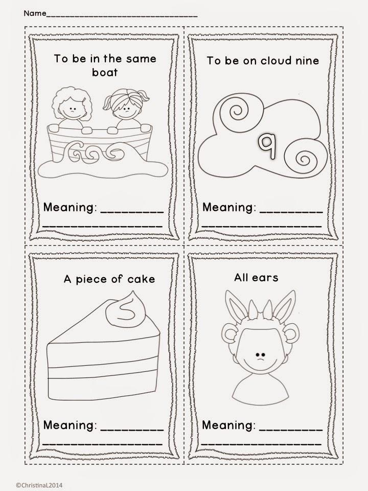 The Best of Teacher Entrepreneurs: Language Arts -
