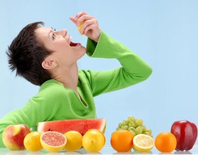 Cara Diet Sehat dan Cepat Turunkan Berat Badan Tanpa Membahayakan Kesehatan