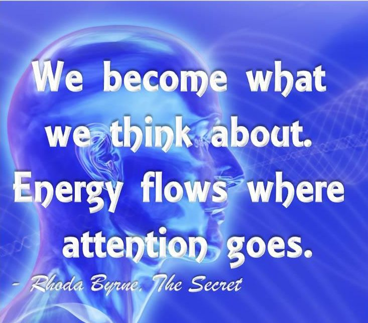 Secret Of The Law Of Attraction Today Law Of Attraction Quotes