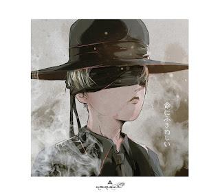 amazarashi-命にふさわしい-歌詞