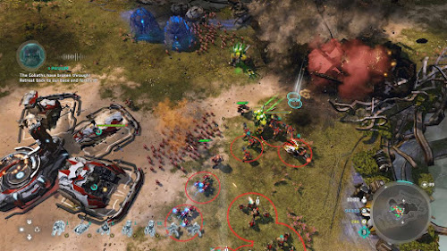 Halo.Wars.2.Complete.Edition.INT-FitGirl-05.jpg