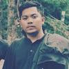 Kisah Inspiratif, Mantan Wakil Ketua HIMATRO Bekerja di Perusahaan BUMN