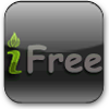 iFree-Skype-Recorder-cover-image