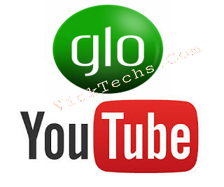 How to Power all apps with Glo YouTube free streaming