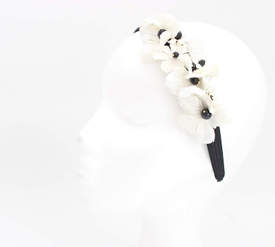 2019 Blanco y Negro 03 Diadema