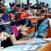 উচ্চ শিক্ষায় পড়ুয়া বেড়েও পিছিয়ে, ২৭তম পশ্চিমবঙ্গ