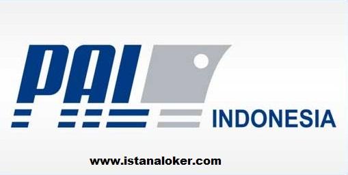 Penerimaan Pegawai PT PAL INDONESIA (Persero) Juni 2016