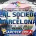 Prediksi Pertandingan - Real Sociedad vs Barcelona 28 November 2016 La Liga Spanyol