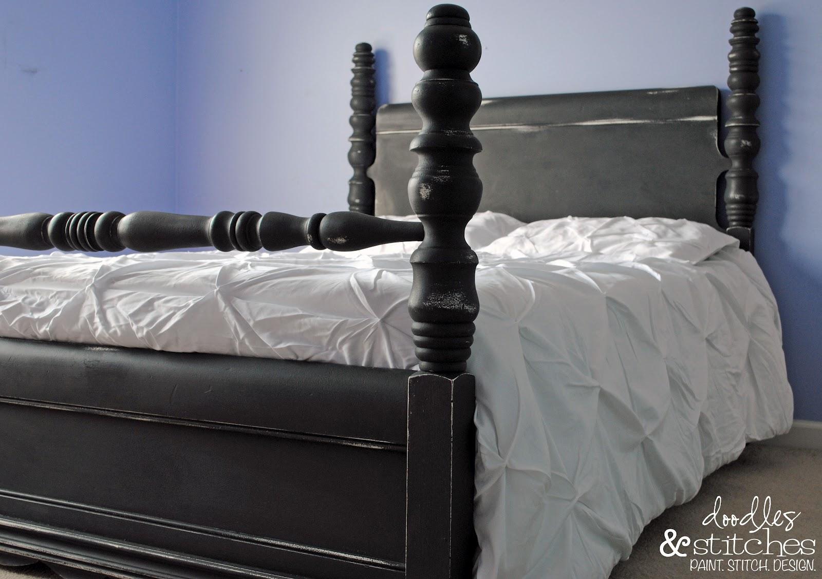 Queen Sofa Bed Big Lots Sure Fit Stretch Stripe 2 Piece T Cushion Slipcover Futon Mattress Sale