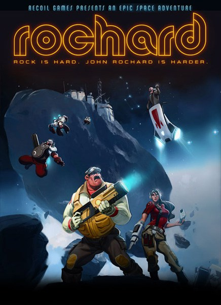 Rochard-pc-game-download-free-full-version