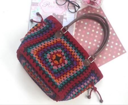 Tips Belanja Tote Bag Online Yang Gak Bikin Kecewa