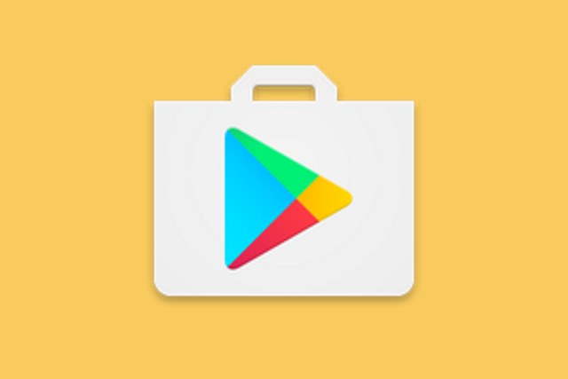 Google Play Store v8.0.74 APK Update : Download the APK File Here
