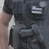 Suspeito de latrocínio morre em confronto com a Polícia Civil em Maruim
