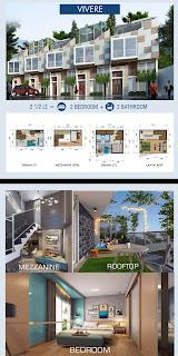 pengantin baru, impian memiliki rumah murah, aparthouse, konsep rumah idaman, rumah dan apartemen, apartemen jakarta selatan, hunian jakarta selatan, hunian murah jakarta selatan, properti, invetasi properti