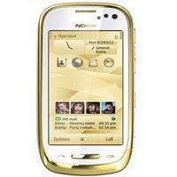 Nokia-Oro-Price