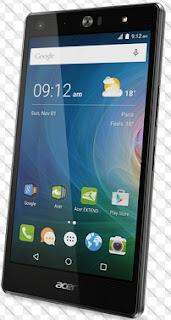 SMARTPHONE ACER LIQUID X2 - RECENSIONE CARATTERISTICHE PREZZO