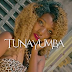 VIDEO:Trillion-Tunayumba:Download