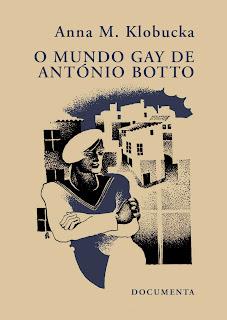 https://www.sistemasolar.pt/pt/produto/361/pt/o-mundo-gay-de-antonio-botto/