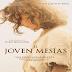 El Joven Mesías (2016 - MKV) - FullHD - Latino e Inglés