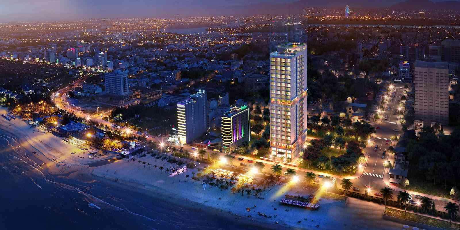 phoi-canh-du-an-tms-luxury-hotel-da-nang