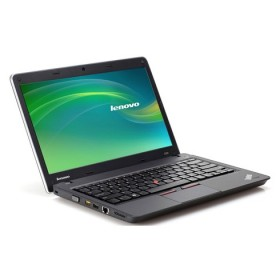Lenovo ThinkPad Edge E320 Intel SATA AHCI Driver Windows