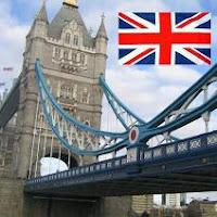 Cómo elegir un buen curso de inglés en Inglaterra