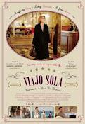 Viajo sola (2013) ()