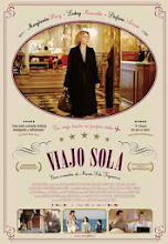 Viajo sola (2013)
