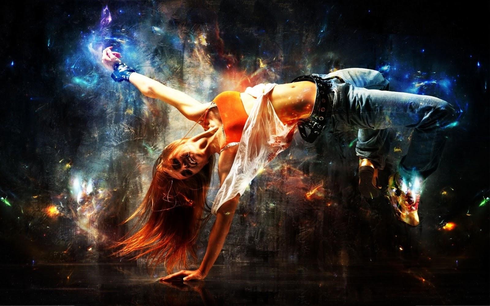 3d Dance Wallpapers For Desktop Hd 500x500 3d Dance: Wallpaper Desk : Dance Hd Wallpaper, Dance